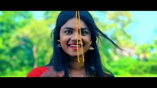 Saanthamaana Ponnu | M.Kowtham feat. Kapilraj | Official Music Video