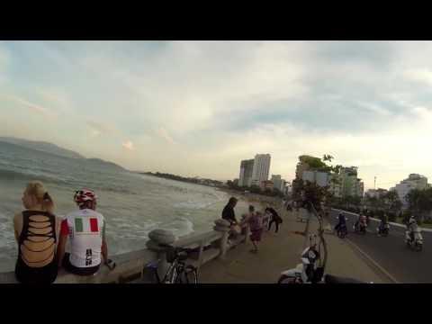 Dessole Sea Lion Beach Resort & Spa - Nha Trang 4