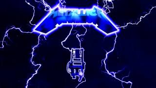 Metallica - FOR WHOM THE BELL TOLLS [2017 REMASTER MARK II]
