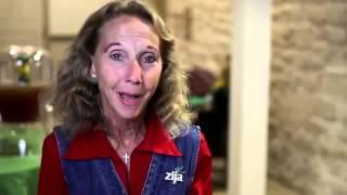 Zija Testimonials, Weight loss, health and wellness