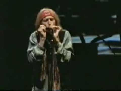 Tom Petty and the Heartbreakers Psychotic Reaction LIVE Oakland,Ca 1991