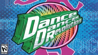 The Rise & Fall of Dance Dance Revolution