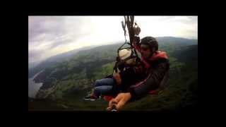 Week 5 en 6 op camping Le Sougey | 2014 | Team4Animation