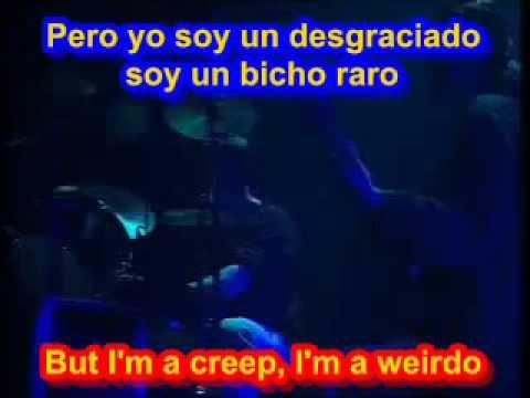creep-radiohead-subtitulado-espanol-ingles-songssub
