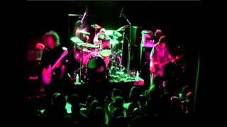 "Melvins""Goin' Blind"" Boston, Ma 5-16-09 in HD"