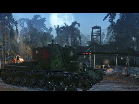 world of tanks console preferential matchmaking