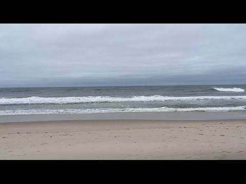 NY: Long Island, Hamptons