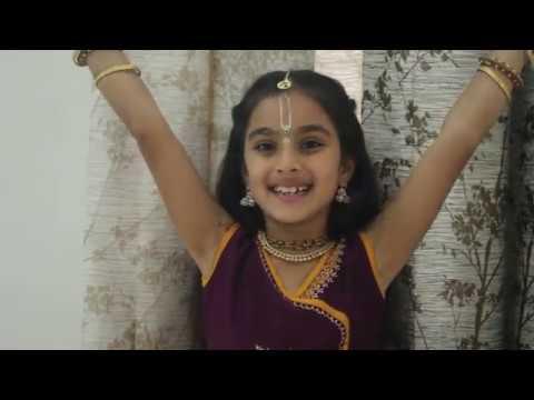 Shree Shodasha Bahu Narasimha Ashatakam  ---  Abhidheya