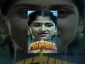 Kaurava Samrajyam Telugu Full Movie    Shanmukha Srinivas, Jayapriya    Prabhakar Rao    Raghavulu video