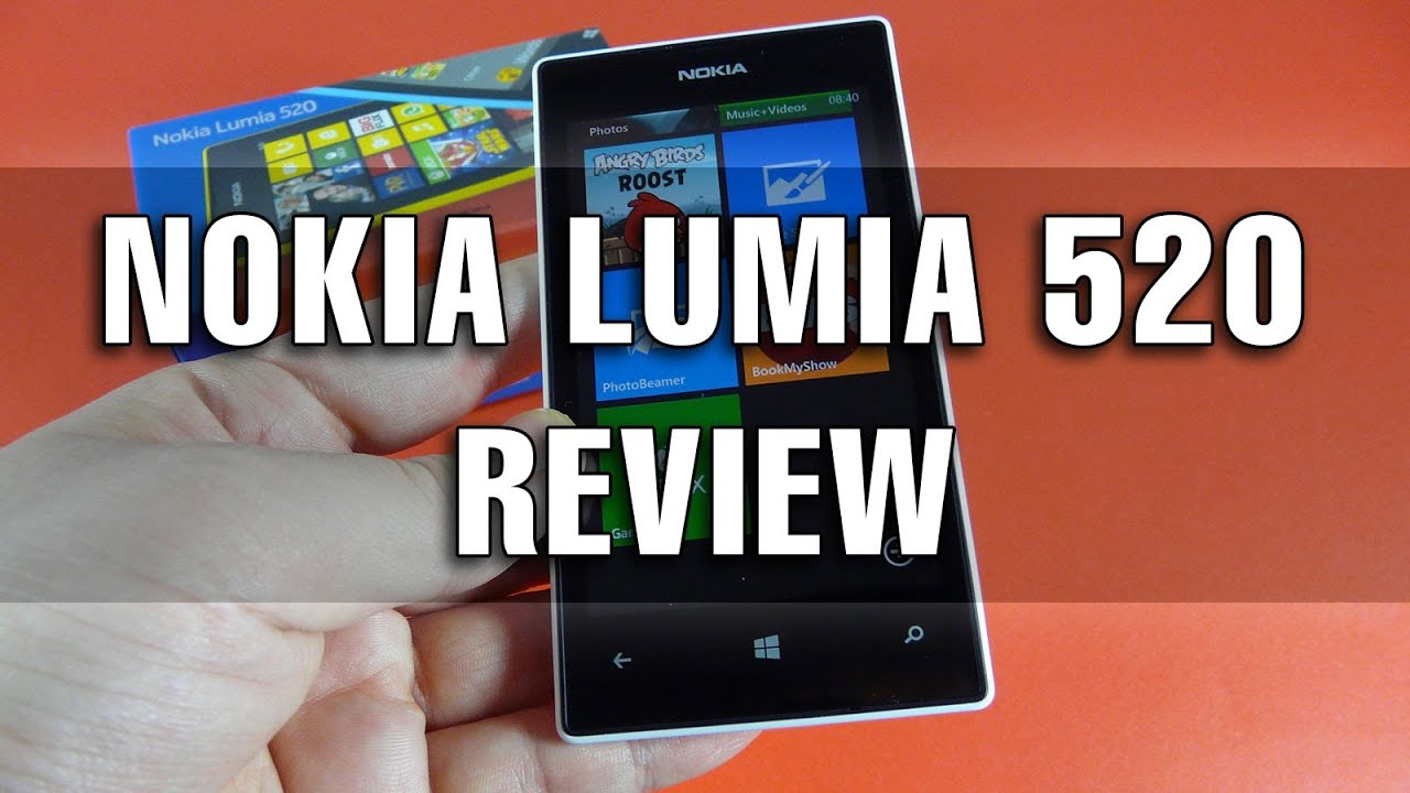 nokia lumia 520 review n limba rom n mobilissimo ro youtube rh youtube com manual nokia e52 romana nokia lumia 635 manual romana
