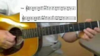 Lesson 8 the eighth note