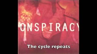 Watch Hope Conspiracy Escapist video