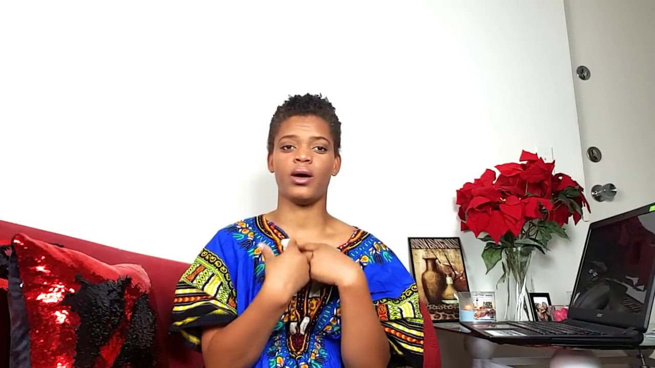 YANIQUE THE CURVY DIVA LIFESTYLE SONG & LYRICS REVIEW ...