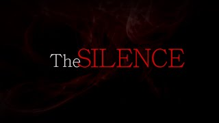 the silence official trailer 2015