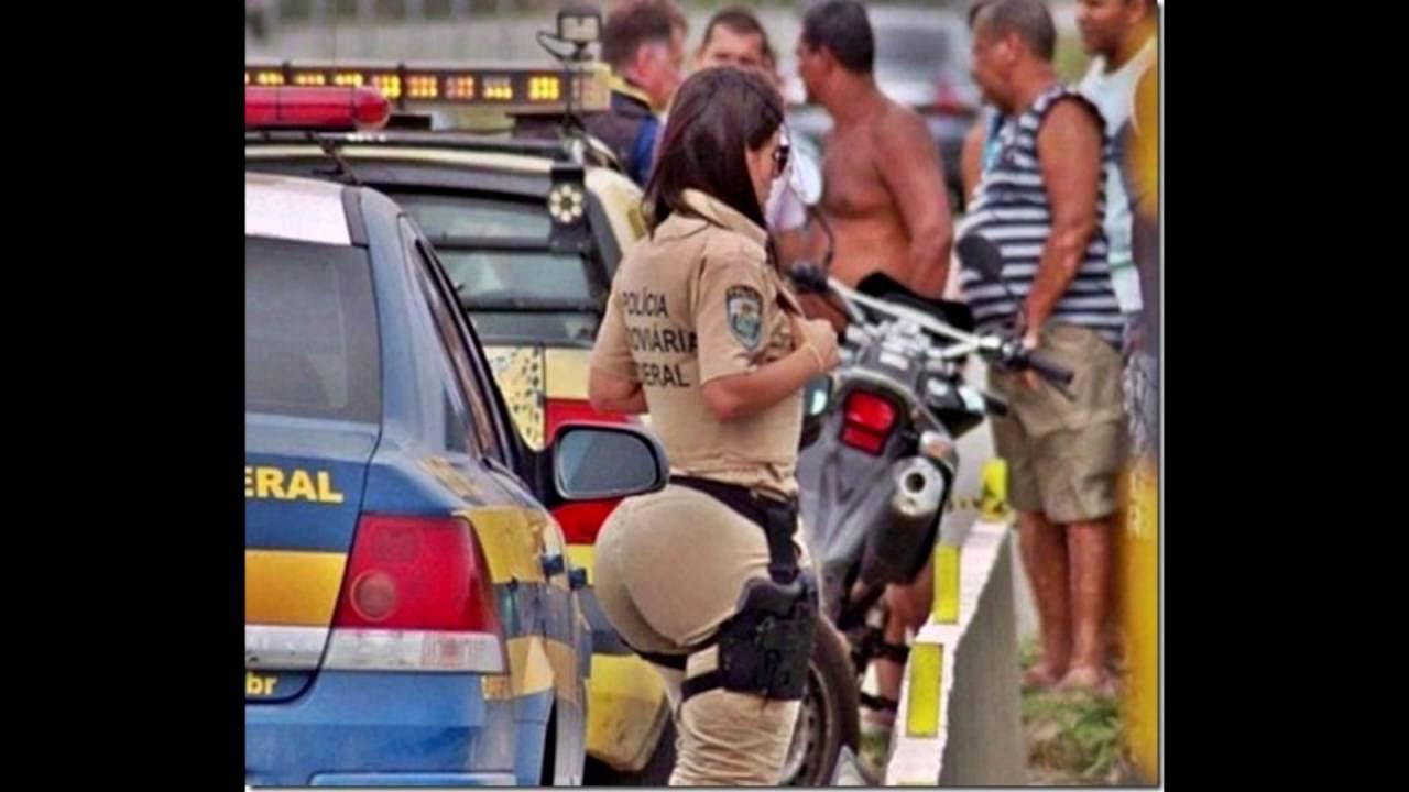 mujeres putas buenas policía