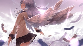 Nightcore - Your guardian angel
