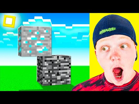 Testing Illegal Minecraft Tricks That 100% WORK!
