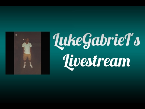 Roblox Livestream Scripting And Playing Games Youtube