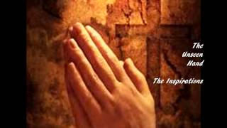 The Unseen Hand - The Inspirations