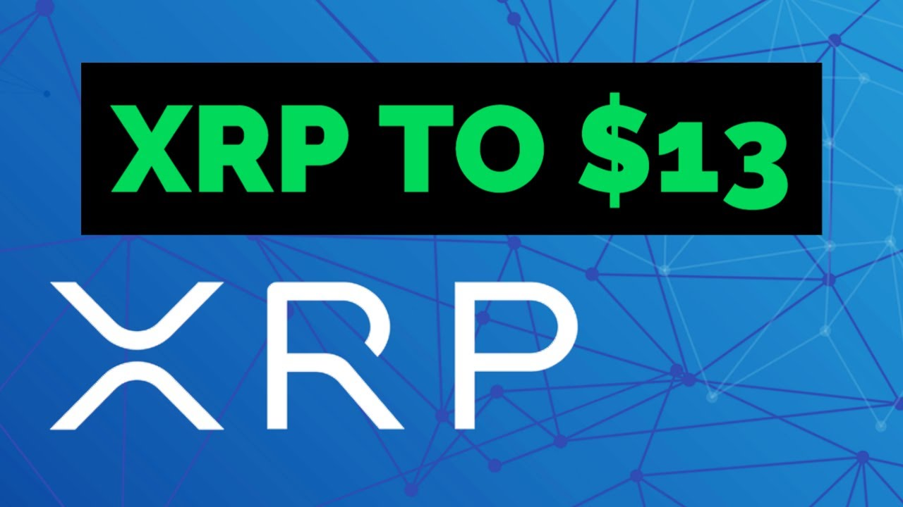 XRP Ripple: 27,000% Altcoin SURGE, SEC v. Ripple / XRP Discovery Hearing Update...