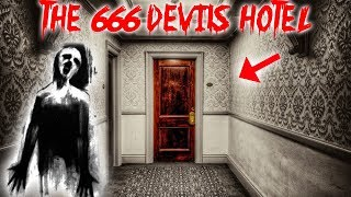 the-haunted-666-devils-hotel-moe-sargi