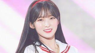 """playlist""호불호 없는 여자아이돌 노래모음"