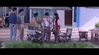 Trailer Film Dilan Part 3
