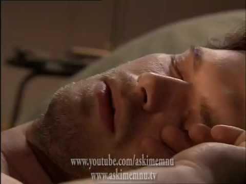 Aşkı Memnu 25.Bölüm Behlül Bihter Adnan Nihal Beşir Sahnesi