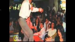 Müslüm Baba NTV Belgeseli Part-1