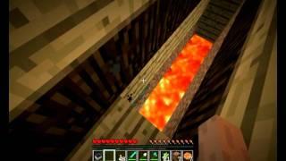 видео: Полезные технологии в Minecraft 2 серия