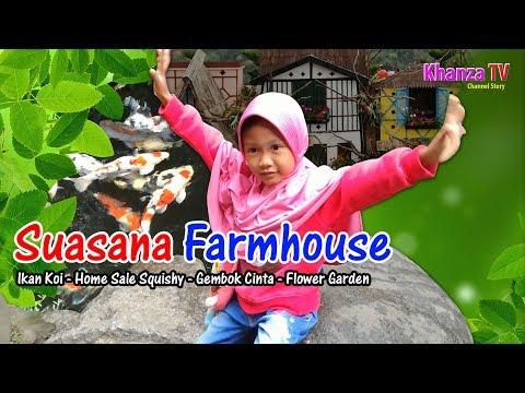 pesona-farmhouse-lembang-bandung-|-jalan-jalan-ke-farmhouse