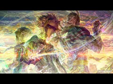 Twelve Titans Music - Day One | EPIC DRAMATIC MUSIC