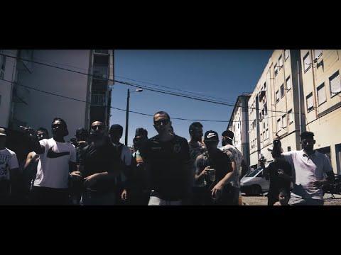 Download 354 - BSA (Video Oficial)