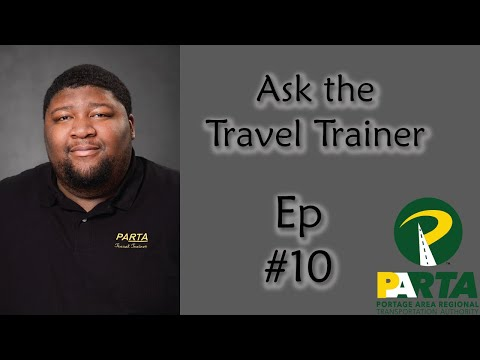 ep-#10-how-to-use-spot-parta-plan-a-trip-feature