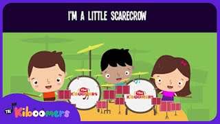 The Kiboomers! Award-winning Chart-toppers on iTunes. ☆Get this son...
