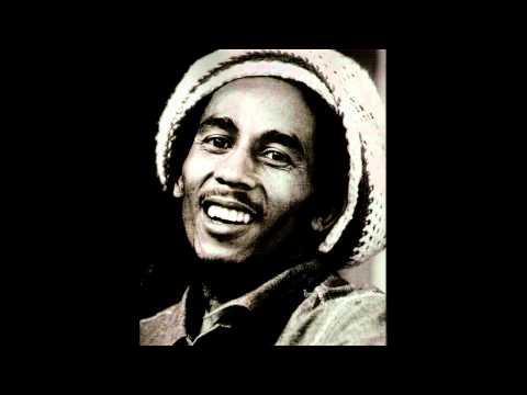 Bob Marley - Jah Live HD [Perfect Quality]
