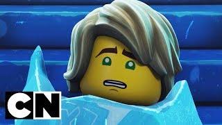 Download lagu LEGO Ninjago   Awakenings