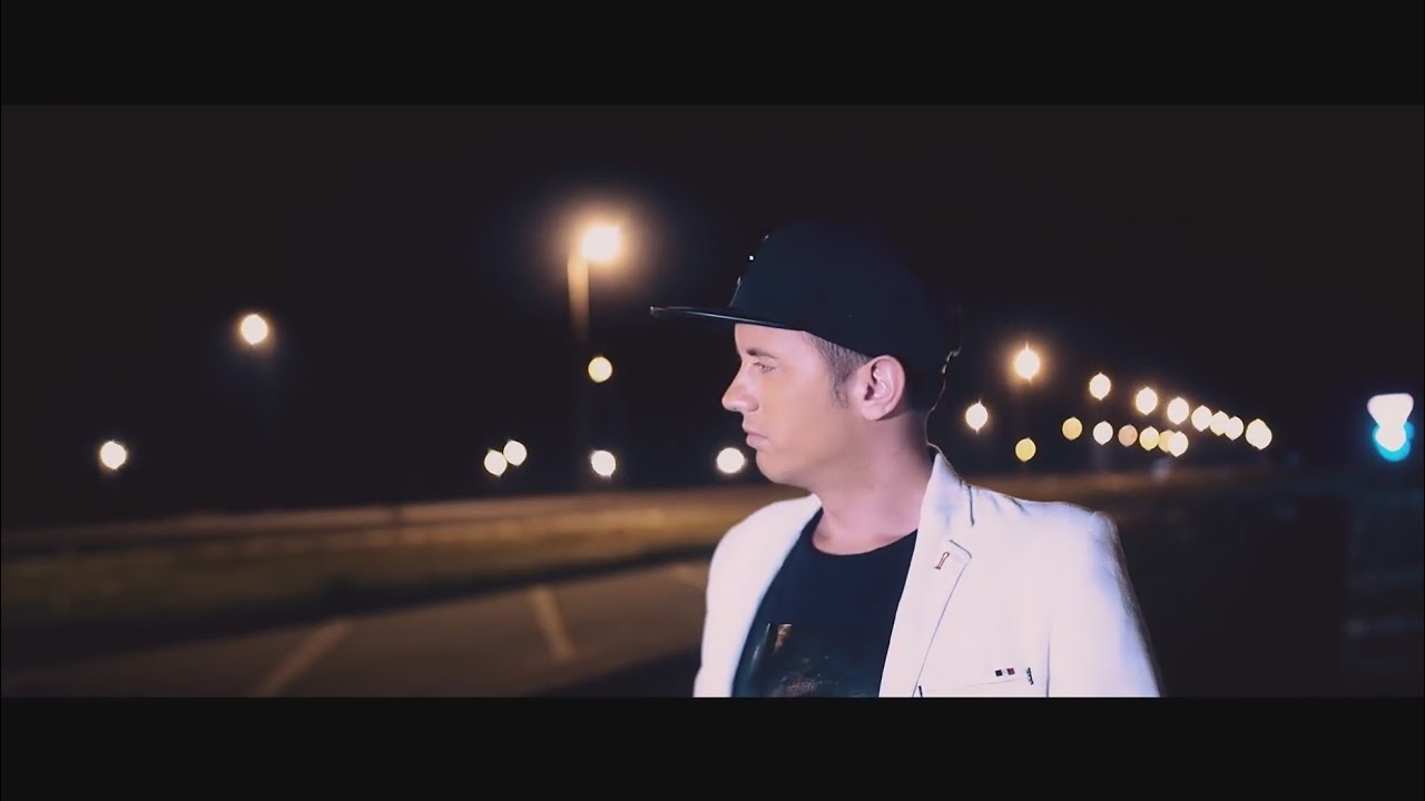 Download Blondu de la Timisoara si Mr. Juve - Atunci cand iubirea moare (Manele 2016)