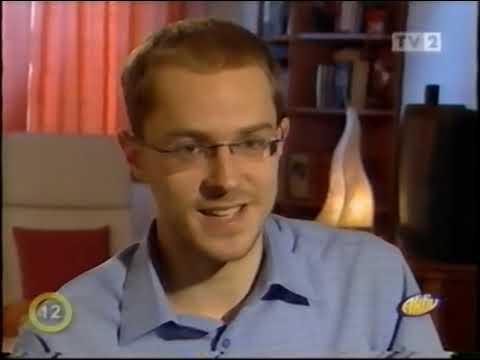 02. TV2 Aktív, 2004 2005