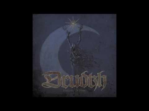 Drudkh - Handful Of Stars (full Album)