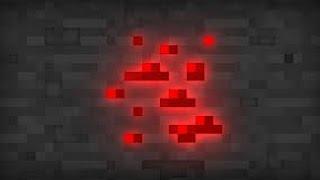 Minecraft Redstone Nasıl Bulunur?