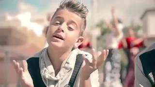 Por Fin Te Encontré   Adex & Nau Cali & El Dandee ft Juan Magan, Sebastian Yatra Cover