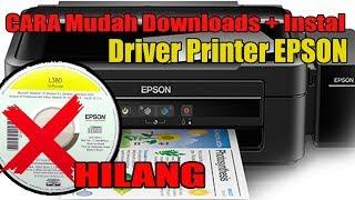 Epson l3110 driver video clip
