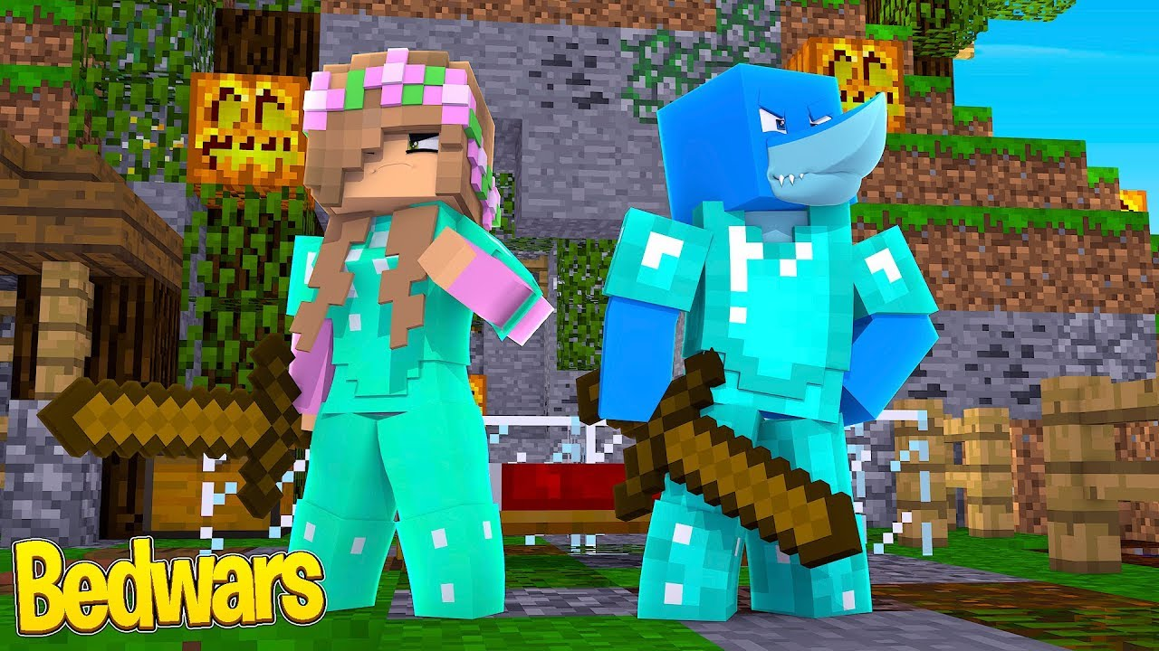 the-bedwars-you-ve-been-dying-to-see-minecraft-little-kelly