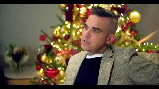 Robbie Williams | One Last Christmas [Track x Track]