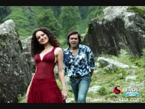 Vaada Raha... I Promise is listed (or ranked) 11 on the list The Best Kangna Ranaut Movies