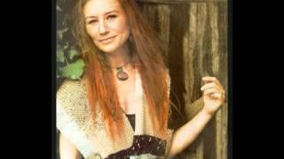 Tori Amos - Angels Live