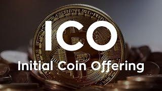 ICO:十分钟讲清区块链融资的来龙去脉
