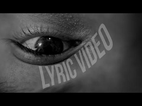Lytos - HACIA DONDE ft. Brock Ansiolítiko (Lyric Video)