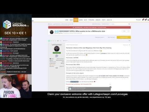 Форум о казино онлайн бездепозитный бонус в казино нетент
